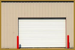 United Garage Door Repair Inkster, MI 248-560-1060